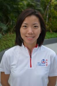 Chairman_Goh Teng Yin